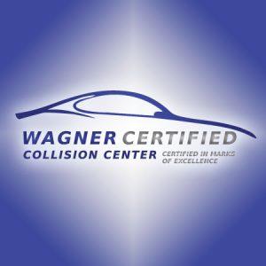 Collision Center Logo