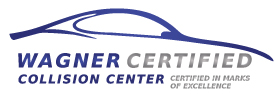 Wagner Certified Collision